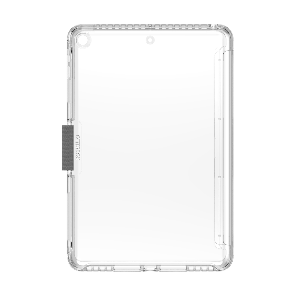OtterBox - Symmetry Series Clear Case For iPad Mini 5th