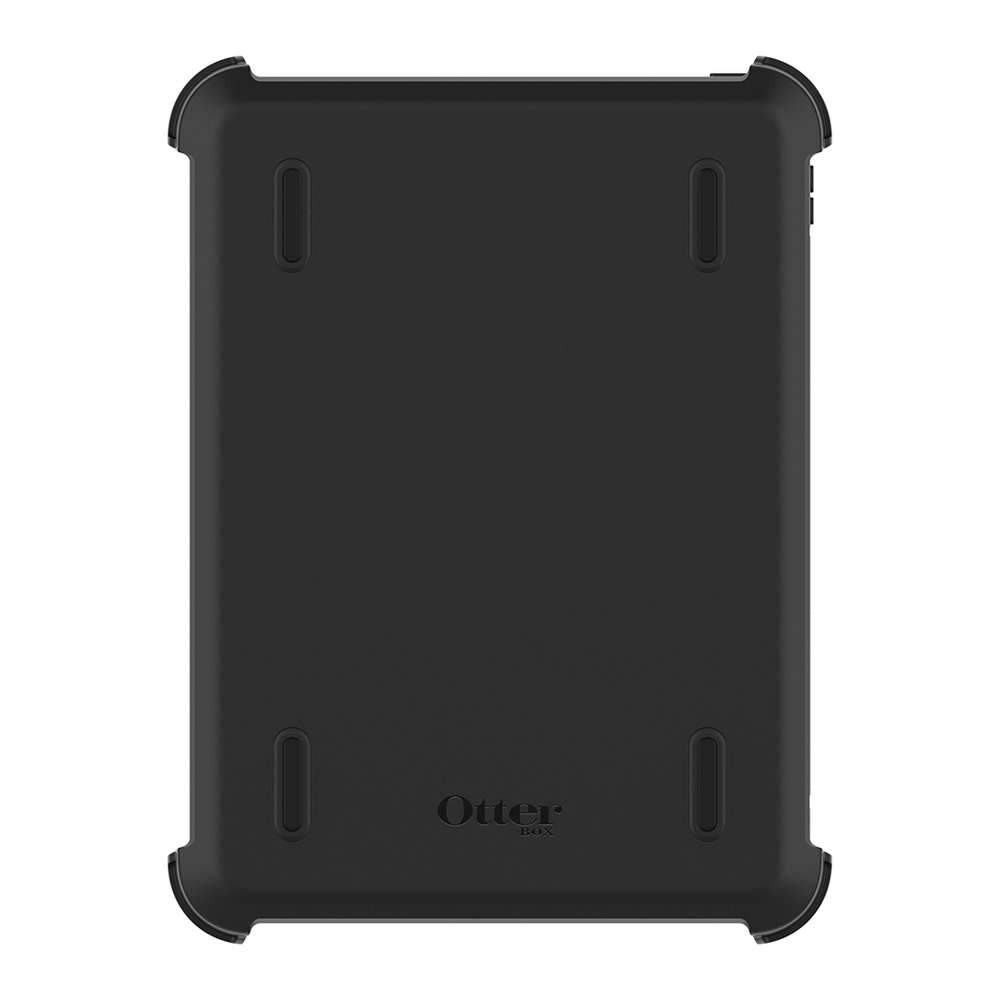 OtterBox - Defender for iPad Pro 11 inch / ケース - FOX STORE