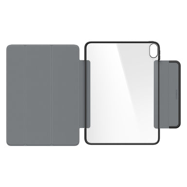 OtterBox - SYMMETRY 360 for iPad Pro 11