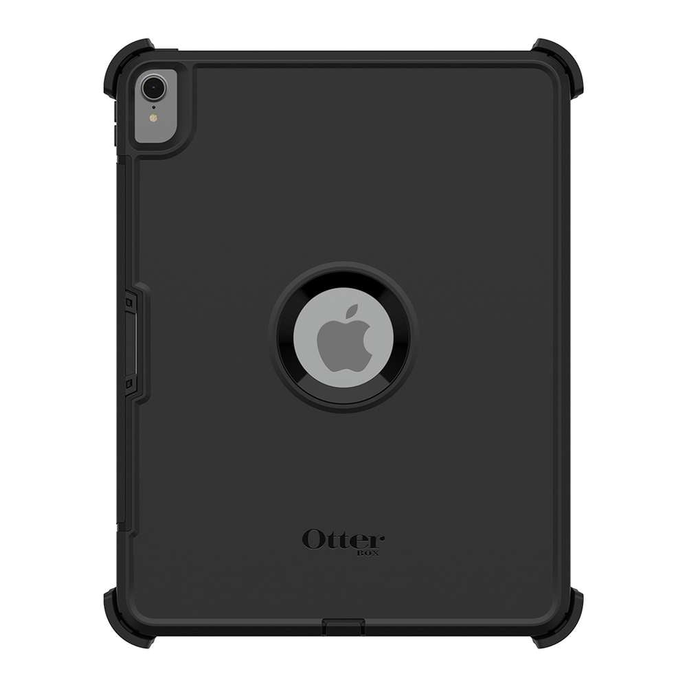 OtterBox - Defender for iPad pro 12.9 inch (3rd GEN) / ケース - FOX STORE