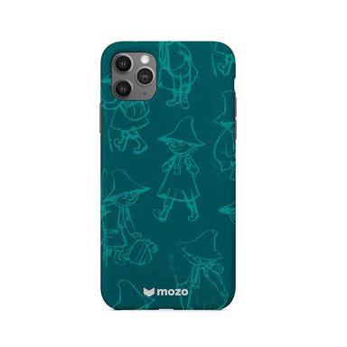 mozo - MOOMIN PHONE COVER for iPhone 11 Pro