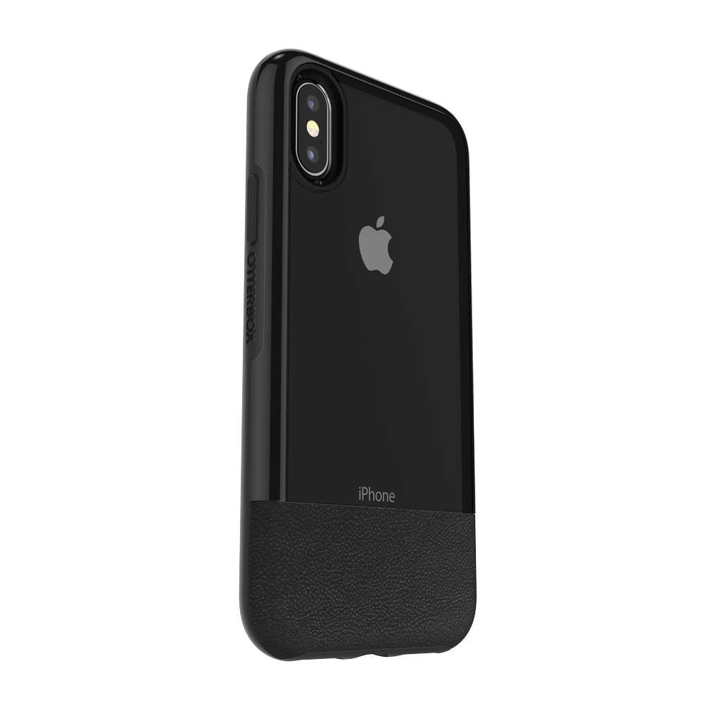 OtterBox -Statement for iPhone X / ケース - FOX STORE