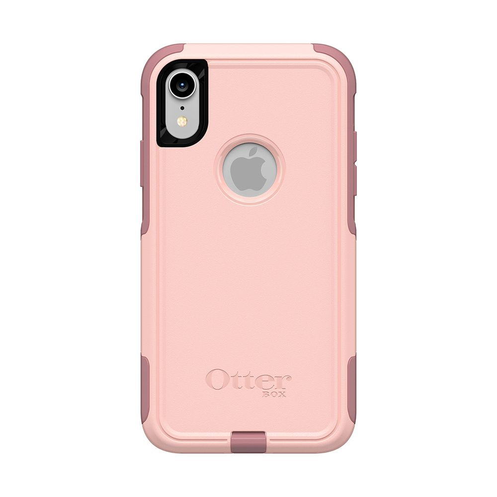OtterBox - COMMUTER for iPhone XR / ケース - FOX STORE