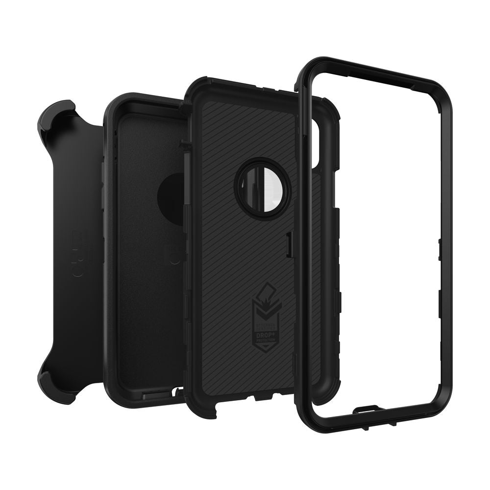 OtterBox - DEFENDER for iPhone XR / ケース - FOX STORE