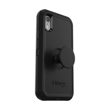 OtterBox - Otter + Pop DEFENDER for iPhone XR