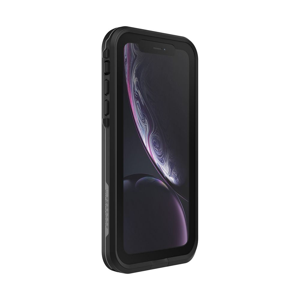 LIFEPROOF - FRE for iPhone XR / ケース - FOX STORE