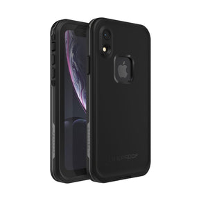 LIFEPROOF - FRE for iPhone XR - caseplay