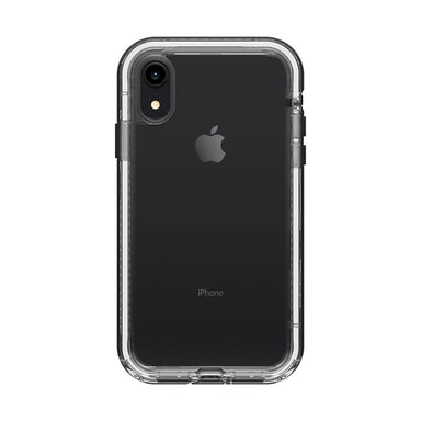 LIFEPROOF - NEXT for iPhone XR