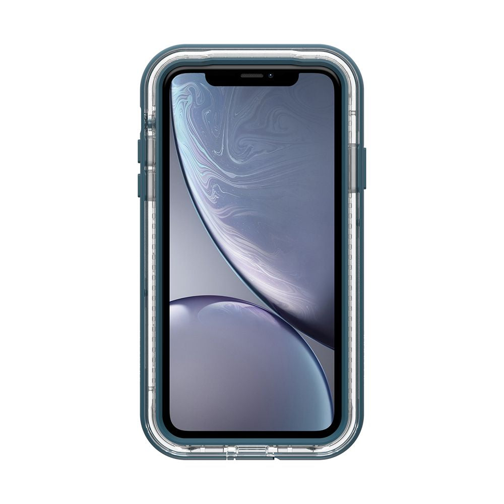 on sale 665fd 23cbf LIFEPROOF - NEXT for iPhone XR