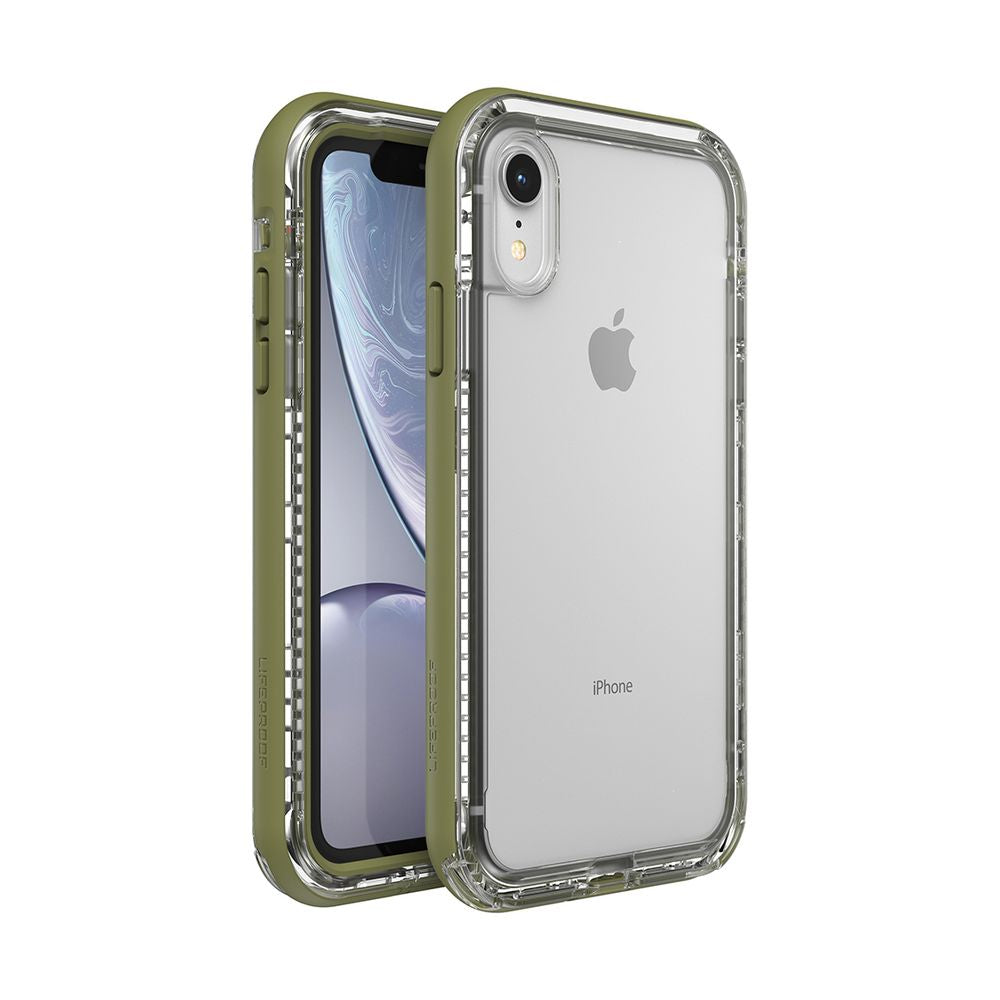 LIFEPROOF - NEXT for iPhone XR / ケース - FOX STORE