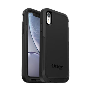 OtterBox - PURSUIT for iPhone XR - caseplay