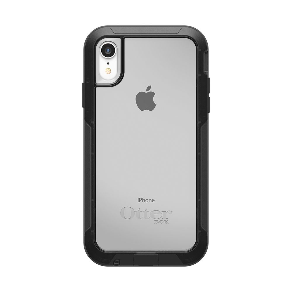 OtterBox - PURSUIT for iPhone XR / ケース - FOX STORE