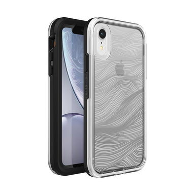 LIFEPROOF - SLAM Graphic for iPhone XR - FOX STORE