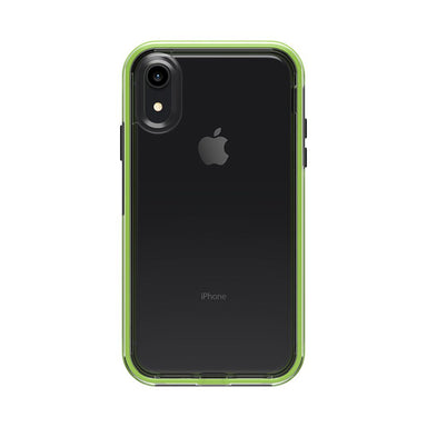 LIFEPROOF - SLAM for iPhone XR