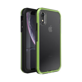 LIFEPROOF - SLAM for iPhone XR - caseplay