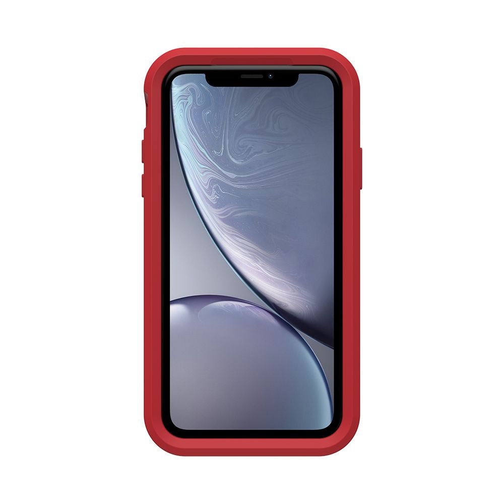 LIFEPROOF - SLAM for iPhone XR / ケース - FOX STORE