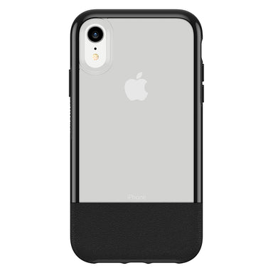 OtterBox -Statement for iPhone XR