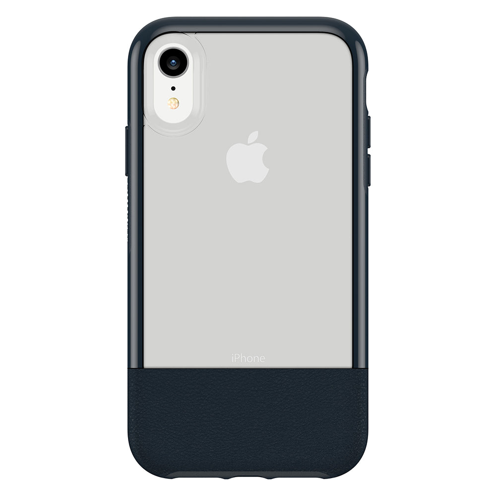 OtterBox -Statement for iPhone XR / ケース - FOX STORE