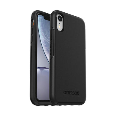 OtterBox - SYMMETRY for iPhone XR / ケース - FOX STORE