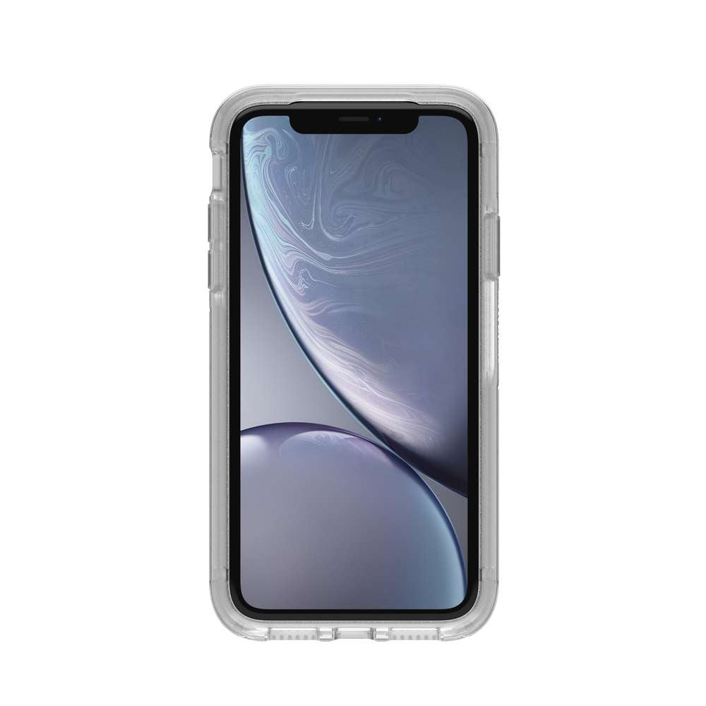 OtterBox - Vue for iPhone XR / ケース - FOX STORE
