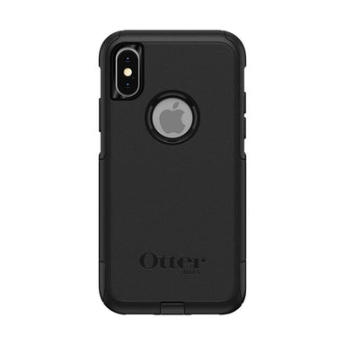 OtterBox - COMMUTER for iPhone XS/X