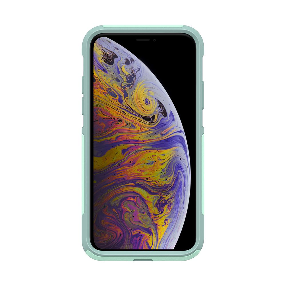 OtterBox - COMMUTER for iPhone XS/X / ケース - FOX STORE