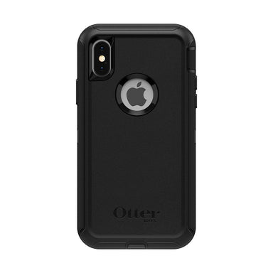 OtterBox - DEFENDER for iPhone XS/X