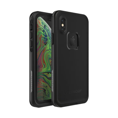 LIFEPROOF - FRE for iPhone XS - FOX STORE