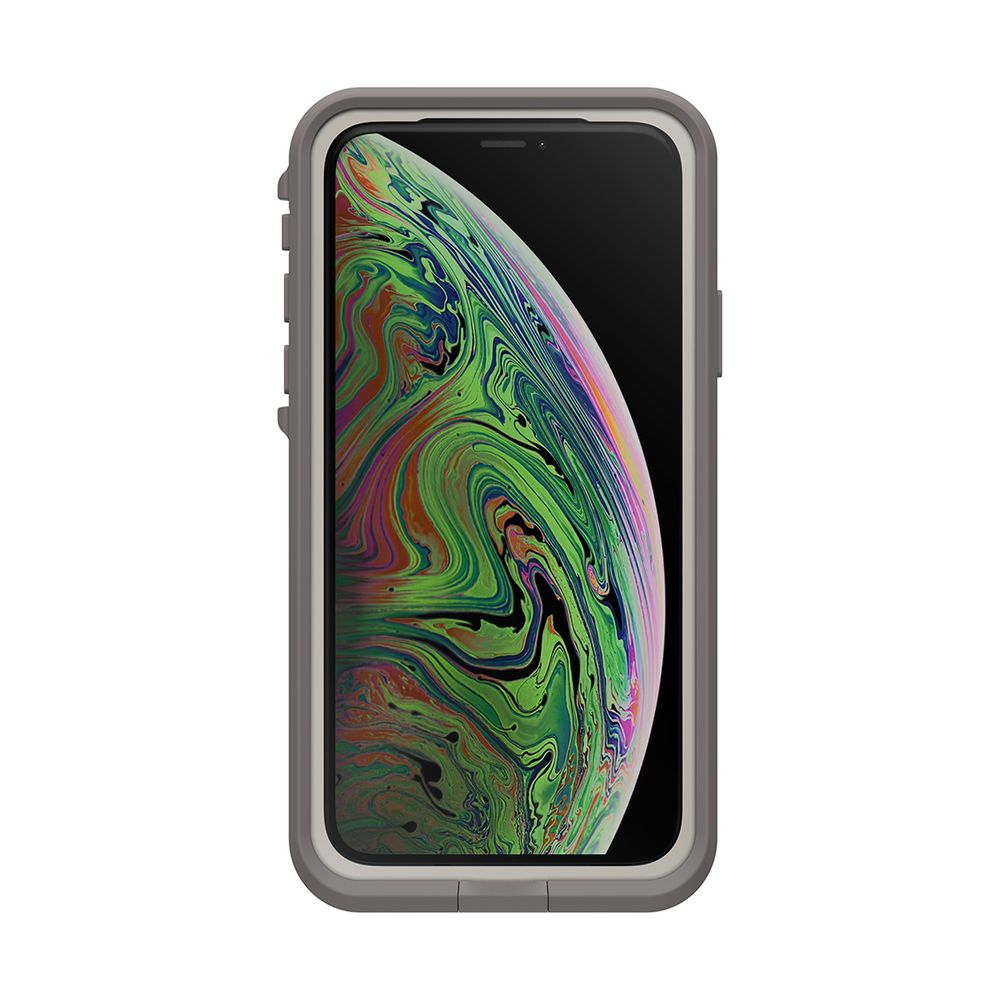 LIFEPROOF - FRE for iPhone XS / ケース - FOX STORE