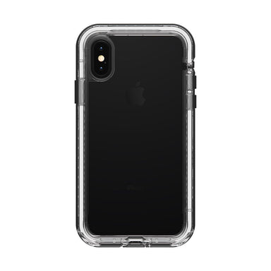 LIFEPROOF - NEXT for iPhone XS/X