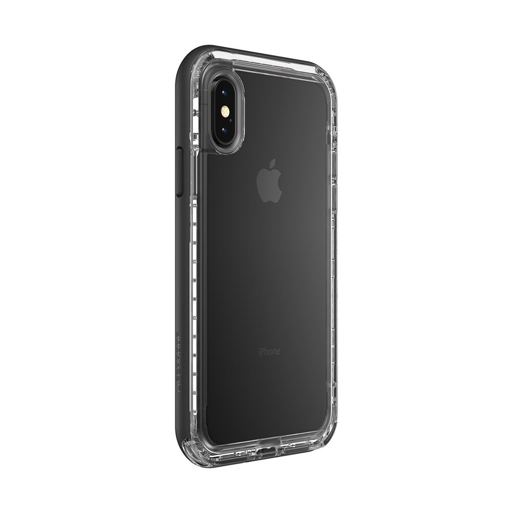 LIFEPROOF - NEXT for iPhone XS/X / ケース - FOX STORE