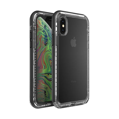 LIFEPROOF - NEXT for iPhone XS/X - FOX STORE
