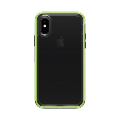 LIFEPROOF - SLAM for iPhone XS/X