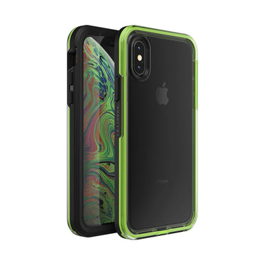 LIFEPROOF - SLAM for iPhone XS/X - FOX STORE