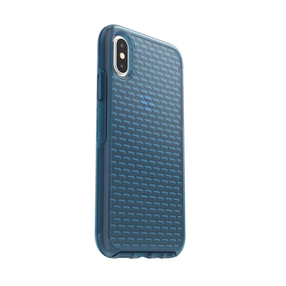 OtterBox - Vue for iPhone XS/X / ケース - FOX STORE