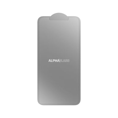 OtterBox - APPLE ClearLY PROTECTED ALPHA GLASS for iPhone XS Max