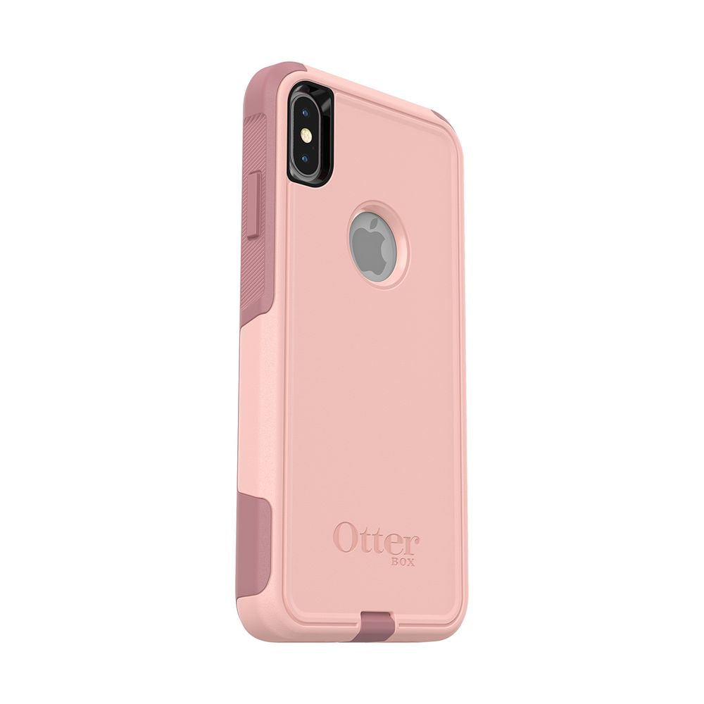 OtterBox - COMMUTER for iPhone XS Max / ケース - FOX STORE