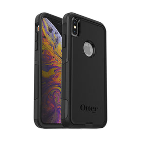 OtterBox - COMMUTER for iPhone XS Max - caseplay
