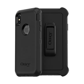 OtterBox - DEFENDER for iPhone XS Max - caseplay