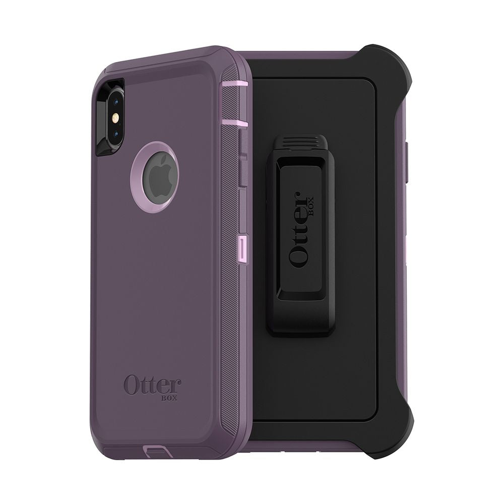 OtterBox - DEFENDER for iPhone XS Max / ケース - FOX STORE