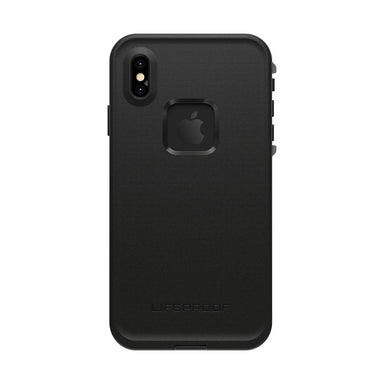 【アウトレット】LIFEPROOF - FRE for iPhone XS Max【返品不可】