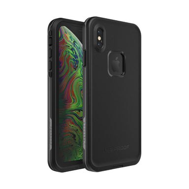 LIFEPROOF - FRE for iPhone XS Max - FOX STORE