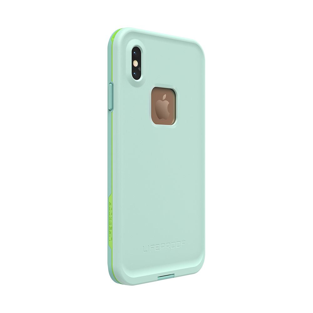 LIFEPROOF - FRE for iPhone XS Max / ケース - FOX STORE