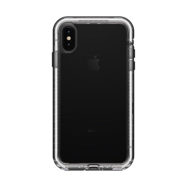 LIFEPROOF - NEXT for iPhone XS Max