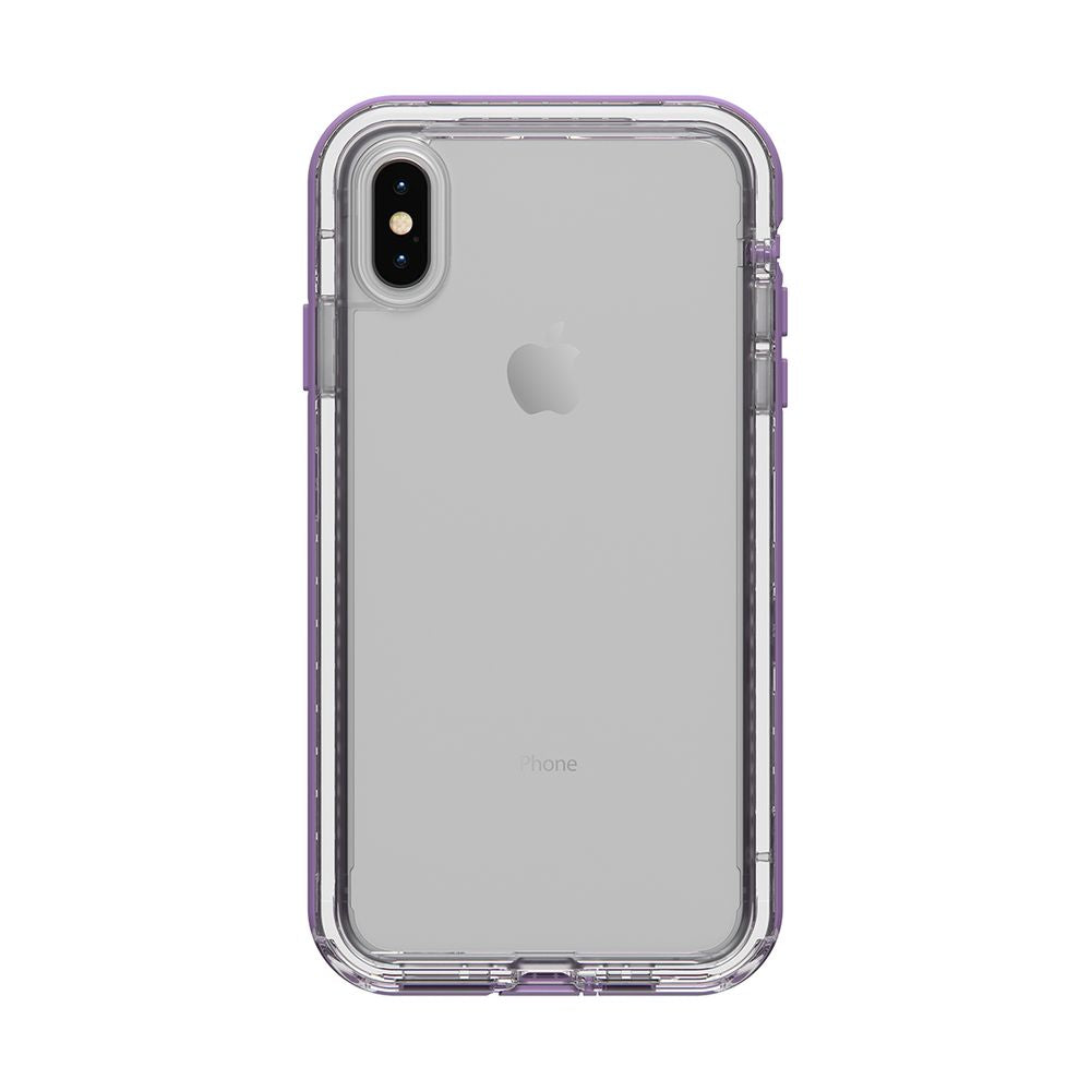LIFEPROOF - NEXT for iPhone XS Max / ケース - FOX STORE