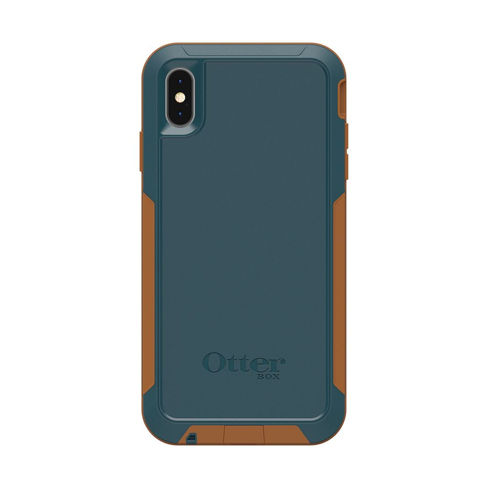 OtterBox - PURSUIT for iPhone XS Max / ケース - FOX STORE
