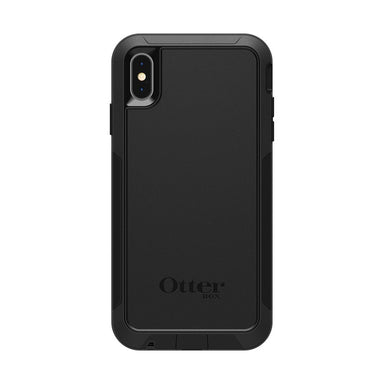 OtterBox - PURSUIT for iPhone XS Max