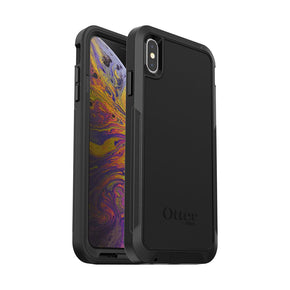 OtterBox - PURSUIT for iPhone XS Max - caseplay