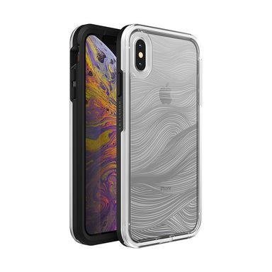 LIFEPROOF - SLAM Graphic for iPhone XS Max / ケース - FOX STORE