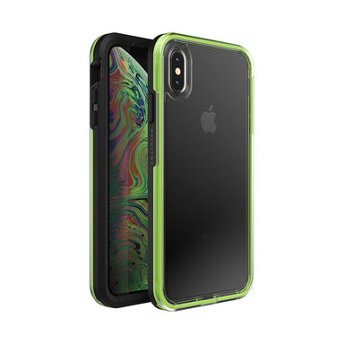 LIFEPROOF - SLAM for iPhone XS Max - caseplay